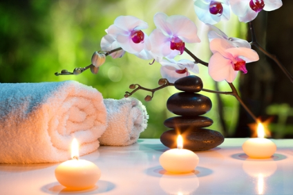 How Does Relaxation Benefit The Mind And Body The Mindfulness Meditation Institute